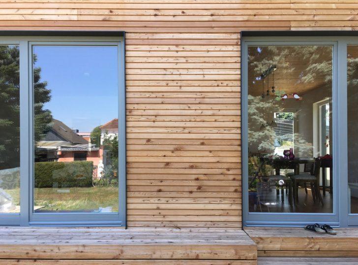 Medium Size of Polnische Fenster Suche Fensterbauer Polen Fensterhersteller Mit Montage Kaufen Aus Kunststofffenster Velux Rollos Innen Preise Roro Einbruchsicherung Bremen Fenster Polnische Fenster