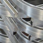 Runde Fenster Fenster Runde Fenster Biegen Walzen Rollen Profile Bogenfenster Rohre Sicherheitsbeschläge Nachrüsten Alu Aron Austauschen Kosten Neue Tauschen Preisvergleich