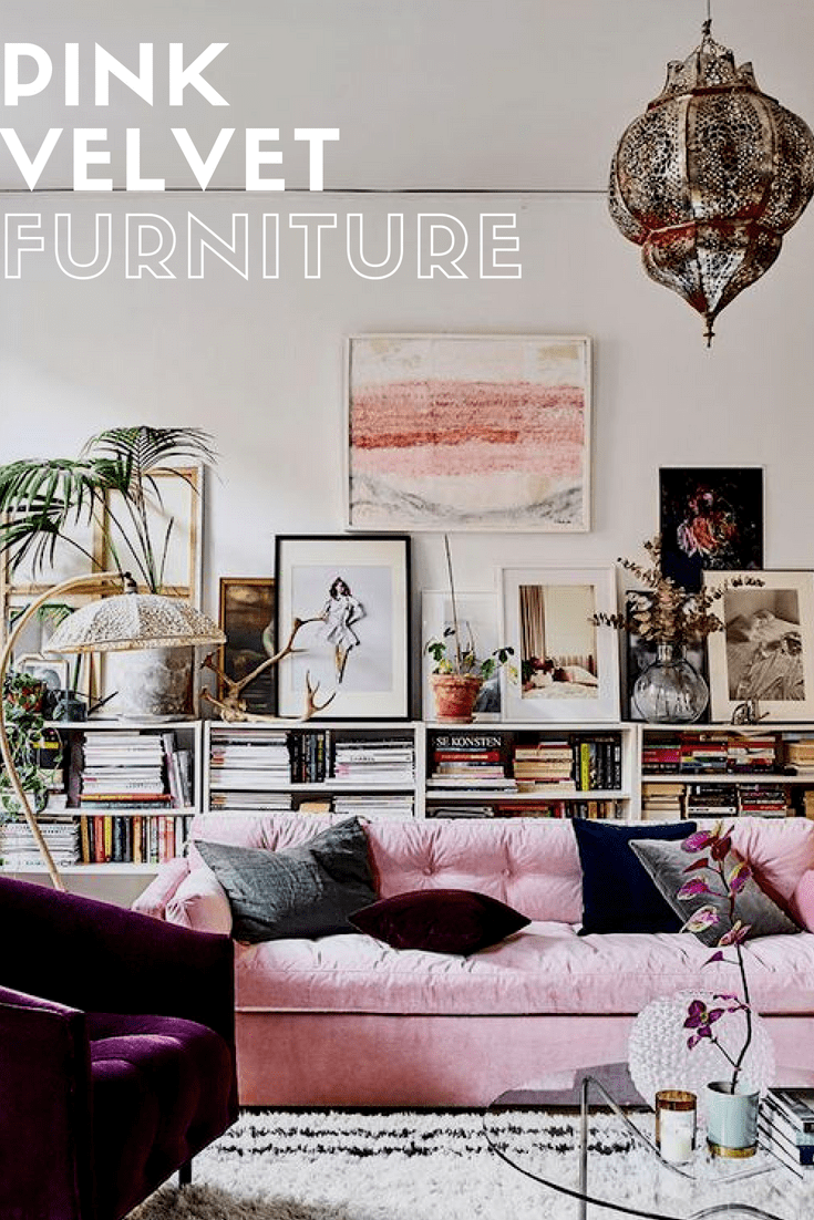 Full Size of Sofa Alternatives The Pink Velvet And Affordable To This Interior 3 Sitzer Rotes Tom Tailor Englisches Polster Kare U Form Goodlife Cassina Baxter Kleines Sofa Sofa Alternatives