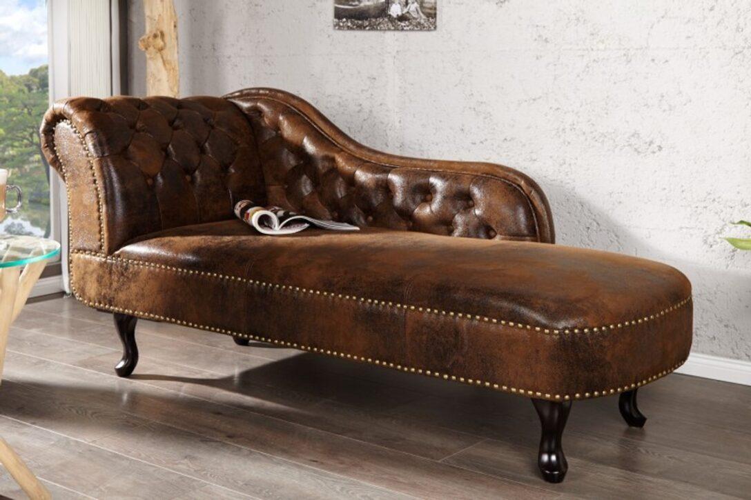 Large Size of Sofa Liege Lederpflege Günstige Wohnzimmer Poco Big Günstiges Sofort Lieferbar überzug Mit Relaxfunktion Elektrisch Günstig Kare Patchwork Schlaffunktion Sofa Sofa Liege