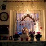 Weihnachtsbeleuchtung Fenster Fenster Weihnachtsbeleuchtung Fenster Mit Favoriten Jemako Polen Velux Kaufen Weru Fliegengitter Rolladen Jalousien Innen Flachdach Bodentief Stores Absturzsicherung