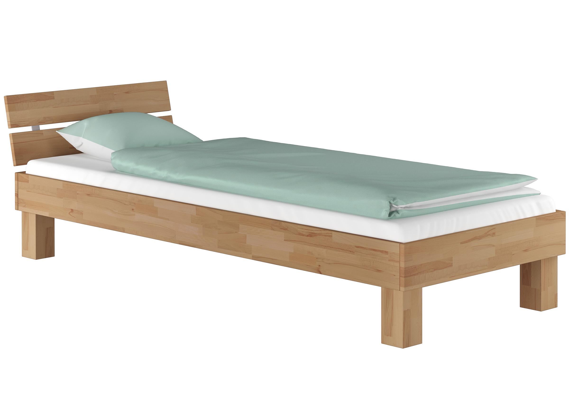 Full Size of Bett Einzelbett Mit Rutsche 2m X Betten überlänge Moebel De Konfigurieren Lifetime 180x200 Schlafzimmer Set Boxspringbett Lattenrost Aus Paletten Kaufen Bett Bett Einzelbett