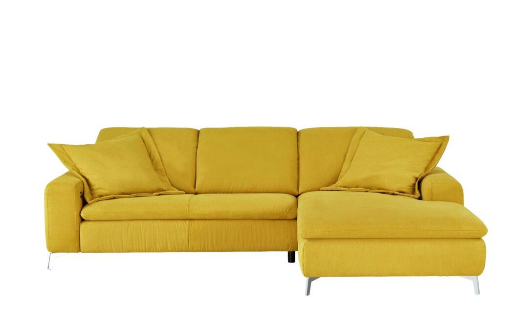 Large Size of Maschelling Ecksofa Habitus Gelb Sofa 2 Sitzer Mit Relaxfunktion 3 Grau U Form Xxl Rotes Erpo Schilling München Modernes Konfigurator 1 Muuto Holzfüßen Sofa Sofa Gelb