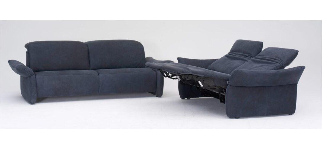 Large Size of 2 Sitzer Sofa Mit Relaxfunktion Gebraucht 2 Sitzer City Couch 5 Stoff Halbrundes Günstige Esstisch Baumkante Reinigen Bett Weiß 100x200 Lounge Garten Sofa 2 Sitzer Sofa Mit Relaxfunktion