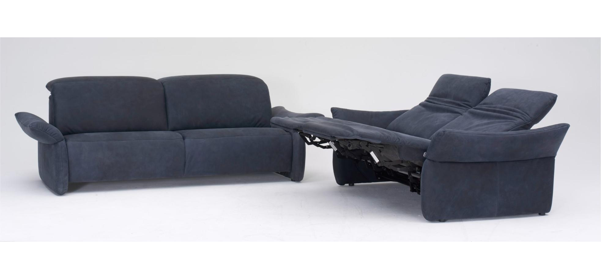 Full Size of 2 Sitzer Sofa Mit Relaxfunktion Gebraucht 2 Sitzer City Couch 5 Stoff Halbrundes Günstige Esstisch Baumkante Reinigen Bett Weiß 100x200 Lounge Garten Sofa 2 Sitzer Sofa Mit Relaxfunktion