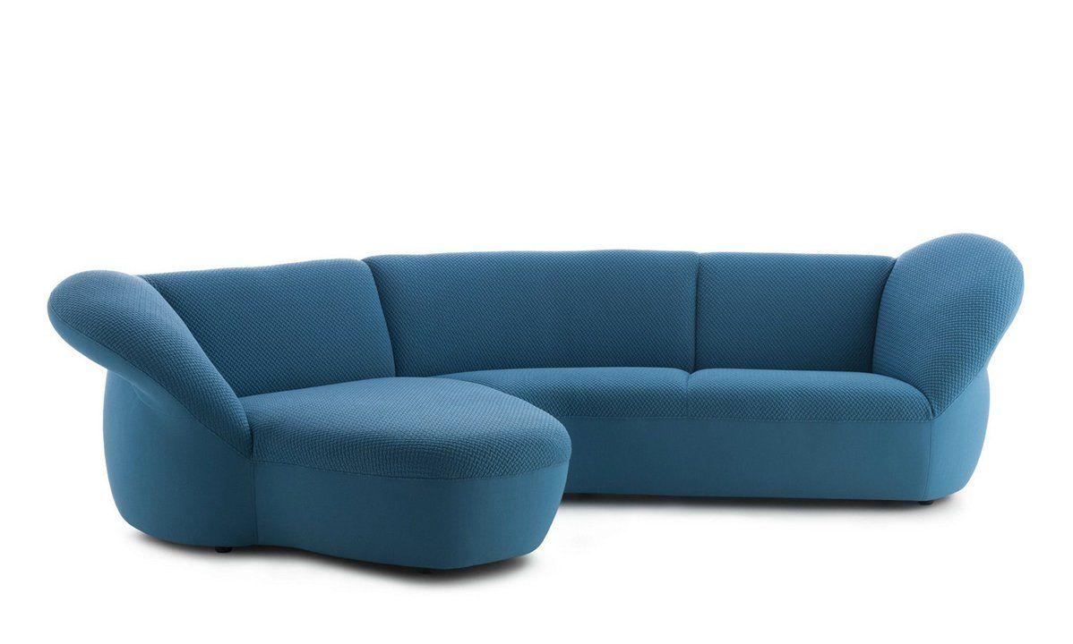 Full Size of Rundes Sofa Compact Corner Gynko By Leolurundes Mit Bettfunktion Hannover Graues Abnehmbarer Bezug Leder Modulares Rund Kare 2er Polyrattan Große Kissen Ikea Sofa Rundes Sofa