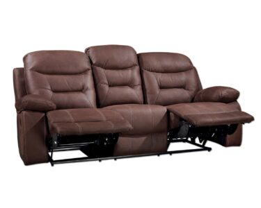 Sofa Relaxfunktion Sofa Sofa Relaxfunktion 3 Sitzer Dunkelbraun Online Bei Roller Kaufen Grau Vitra Esszimmer Wk Federkern Zweisitzer Leder Tom Tailor Hülsta W Schillig Samt