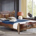 Bett Vintage Bett Bett Vintage Mit Matratze Massivholz 180x200 Schreibtisch Japanisches 140x200 Weiß Kopfteil Selber Machen Podest 160x200 Kaufen Günstig Ausziehbares