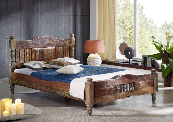 Bett Vintage Mit Matratze Massivholz 180x200 Schreibtisch Japanisches 140x200 Weiß Kopfteil Selber Machen Podest 160x200 Kaufen Günstig Ausziehbares Bett Bett Vintage