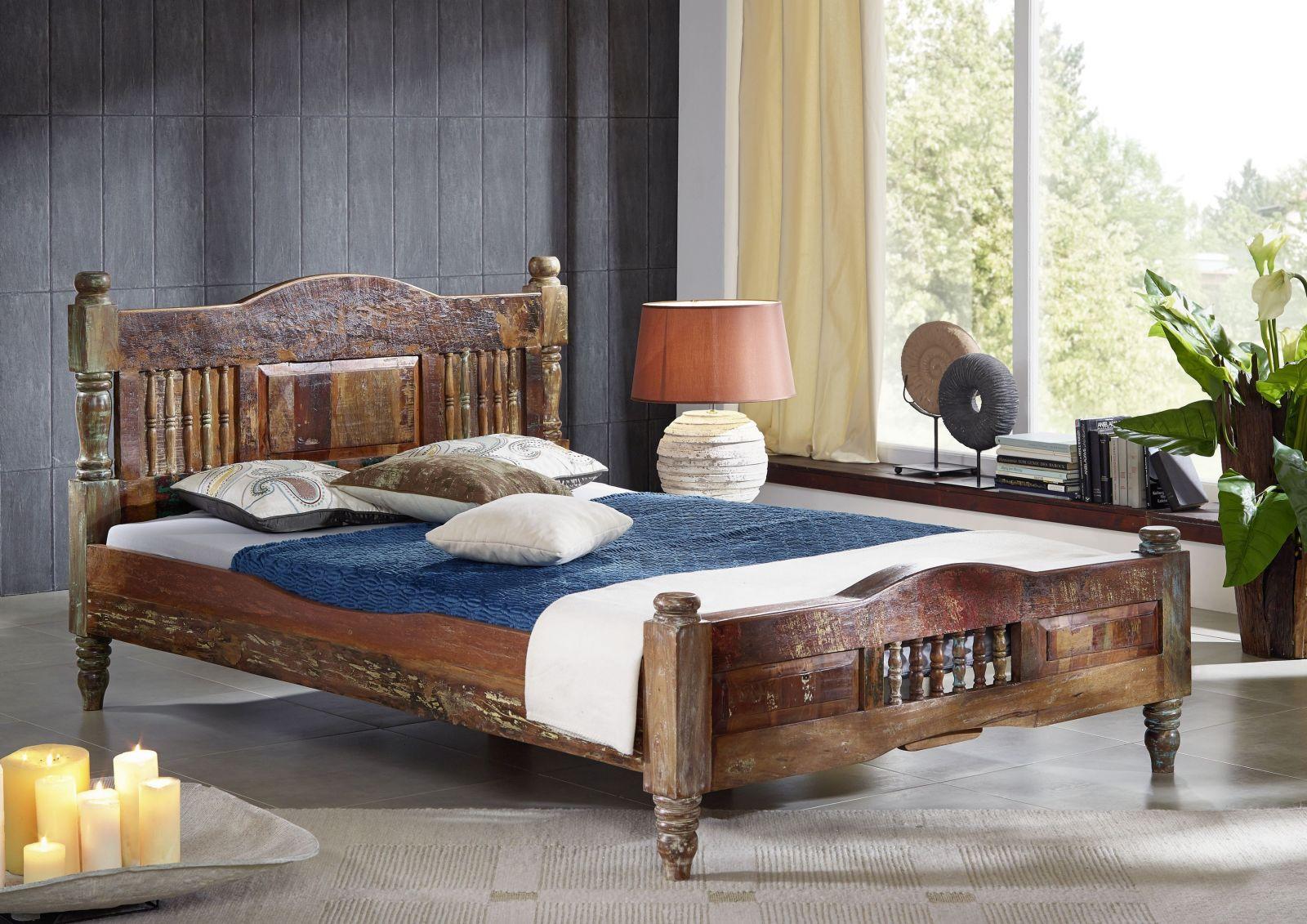 Full Size of Bett Vintage Mit Matratze Massivholz 180x200 Schreibtisch Japanisches 140x200 Weiß Kopfteil Selber Machen Podest 160x200 Kaufen Günstig Ausziehbares Bett Bett Vintage
