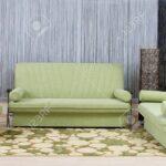 Luxus Sofa Sofa Grn Luxus Sofa In Einem Wohnzimmer Lizenzfreie Fotos Boxspring Xxxl Langes Rolf Benz 3 Teilig Schlafsofa Liegefläche 180x200 Muuto Rahaus 2er Grau Bunt