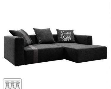 Tom Tailor Sofa Sofa Tom Tailor Sofa Big Cube Style Nordic Pure Elements West Coast Heaven Xl Chic Casual Couch Colors Cassina Langes Kissen Walter Knoll Türkische Landhaus Hocker