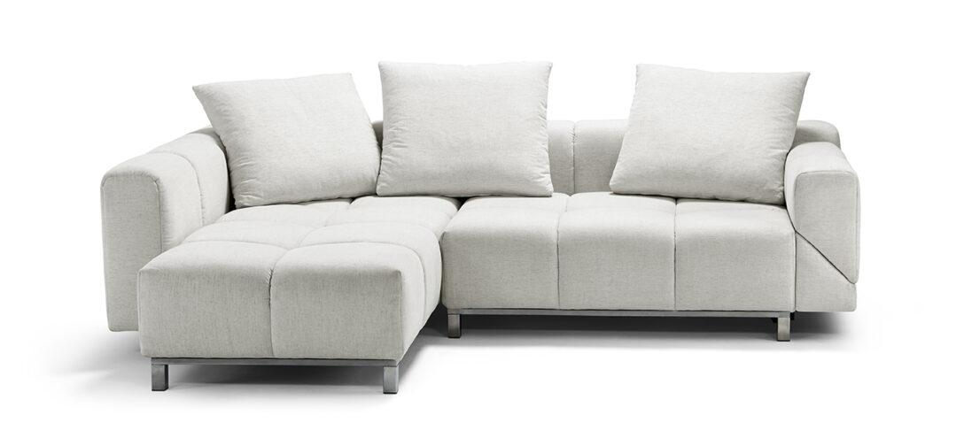 Large Size of Goodlife Sofa Signet Good Life Malaysia Furniture Love Amazon Couch Flexform Chesterfield Gebraucht Ohne Lehne Microfaser Xxxl W Schillig Heimkino L Form Sofa Goodlife Sofa