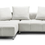 Goodlife Sofa Sofa Goodlife Sofa Signet Good Life Malaysia Furniture Love Amazon Couch Flexform Chesterfield Gebraucht Ohne Lehne Microfaser Xxxl W Schillig Heimkino L Form