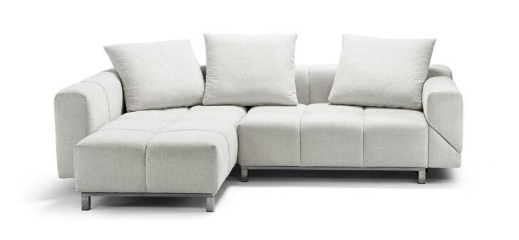 Medium Size of Goodlife Sofa Signet Good Life Malaysia Furniture Love Amazon Couch Flexform Chesterfield Gebraucht Ohne Lehne Microfaser Xxxl W Schillig Heimkino L Form Sofa Goodlife Sofa