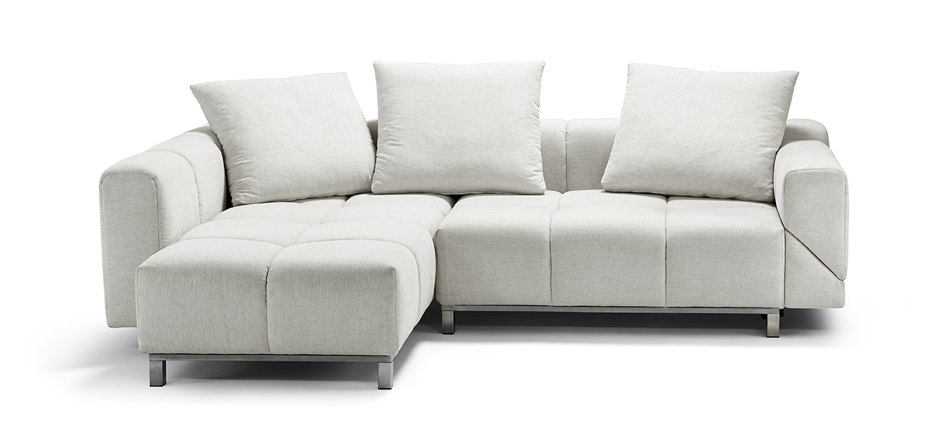 Full Size of Goodlife Sofa Signet Good Life Malaysia Furniture Love Amazon Couch Flexform Chesterfield Gebraucht Ohne Lehne Microfaser Xxxl W Schillig Heimkino L Form Sofa Goodlife Sofa