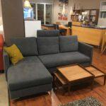 Goodlife Sofa Good Life Signet Amazon Furniture Couch Love Malaysia Abverkauf Schlafsofa Ulm Traumstation Echtleder Big Mit Hocker Creme Jugendzimmer Husse Sofa Goodlife Sofa