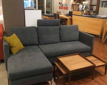 Goodlife Sofa Sofa Goodlife Sofa Good Life Signet Amazon Furniture Couch Love Malaysia Abverkauf Schlafsofa Ulm Traumstation Echtleder Big Mit Hocker Creme Jugendzimmer Husse