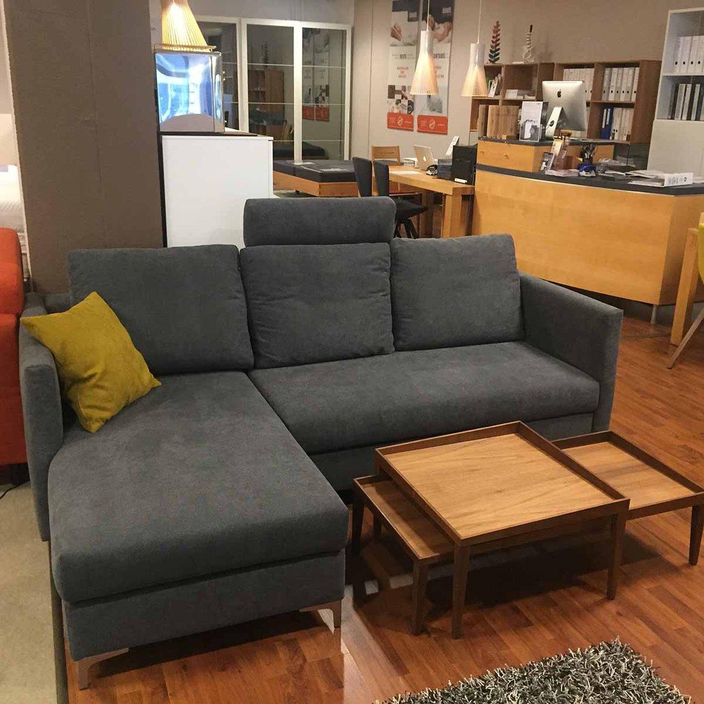 Full Size of Goodlife Sofa Good Life Signet Amazon Furniture Couch Love Malaysia Abverkauf Schlafsofa Ulm Traumstation Echtleder Big Mit Hocker Creme Jugendzimmer Husse Sofa Goodlife Sofa