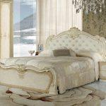 Außergewöhnliche Betten Bett Außergewöhnliche Betten Barock Bett Toulouse 160x200cm In Beige Gold Ebay Auergewhnliche Jabo Coole Test Massiv Outlet 140x200 Weiß Bei Ikea Mit