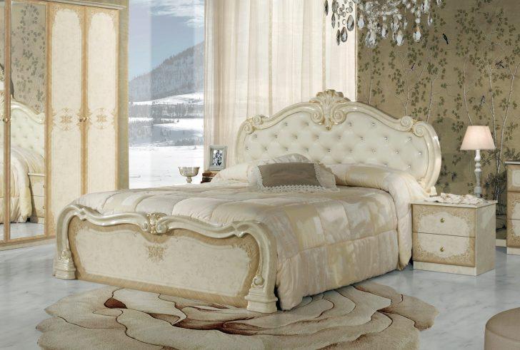 Medium Size of Außergewöhnliche Betten Barock Bett Toulouse 160x200cm In Beige Gold Ebay Auergewhnliche Jabo Coole Test Massiv Outlet 140x200 Weiß Bei Ikea Mit Bett Außergewöhnliche Betten