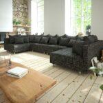 Delife Big Sofa Violetta Erfahrung Silas Couch Clovis Xxl Big Sofa 310x135 Braun Antik Optik Hocker Modular Lanzo Otto Bewertung Xl Ecksofa Grau Flachgewebe Sofa Delife Sofa