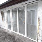 Polnische Fenster Fenster Polnische Fenster Polen Mit Montage Kaufen Fensterwelten 24 Einbau Fensterhersteller Aluplast In Berlin Blau Und Tren Aus Standardmaße Pvc Veka Preise