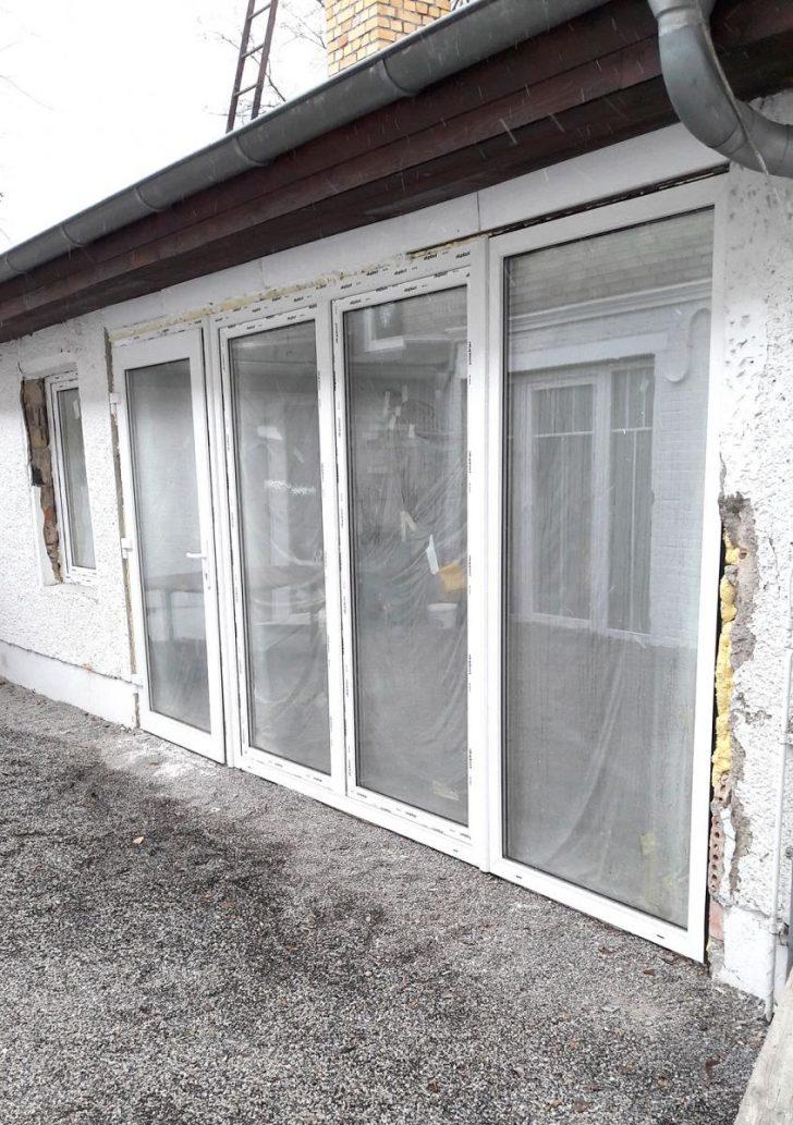 Medium Size of Polnische Fenster Polen Mit Montage Kaufen Fensterwelten 24 Einbau Fensterhersteller Aluplast In Berlin Blau Und Tren Aus Standardmaße Pvc Veka Preise Fenster Polnische Fenster