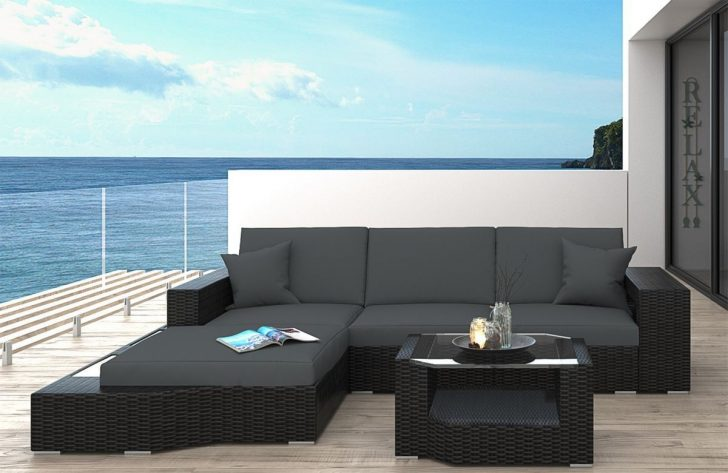 Medium Size of Rattan Sofa Table Set Outdoor Asda Cover Sale Couches For Philippines Furniture Bedford Messana L Mit Led Belleuchtung Wohnlandschaft Xora Big Sam Blaues Sofa Rattan Sofa