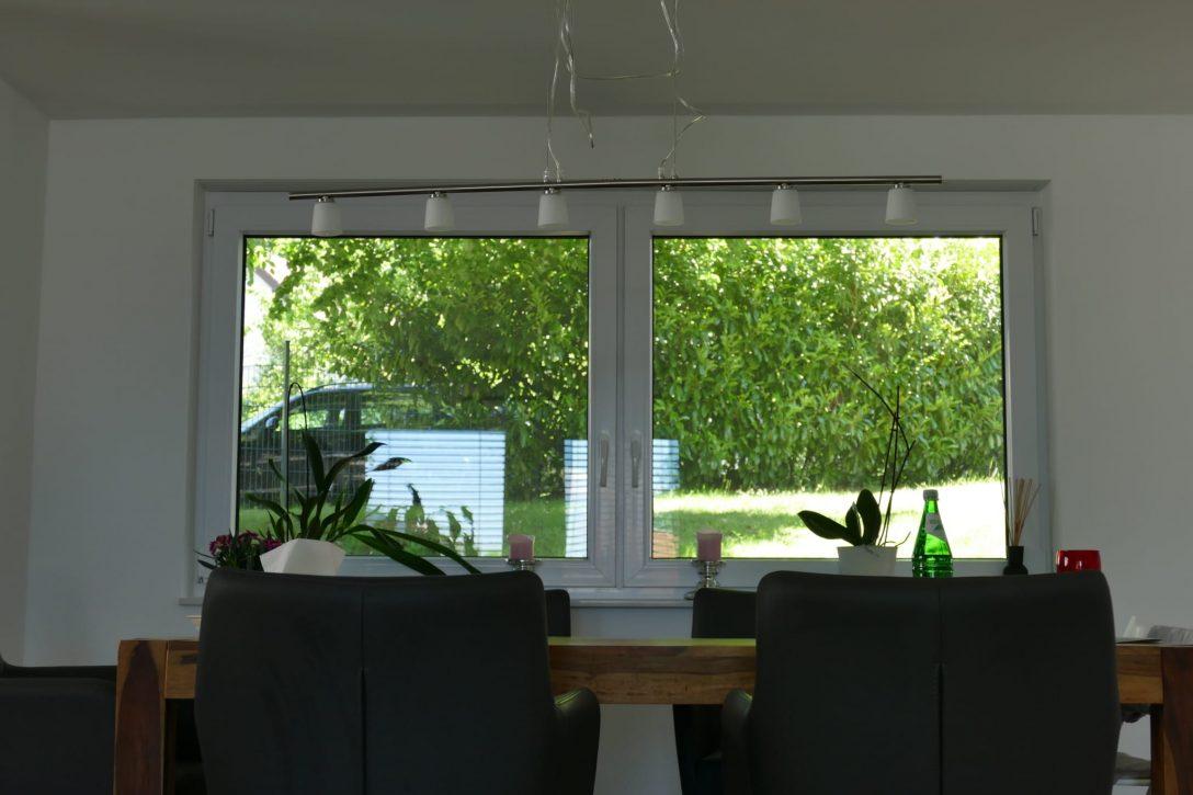 Large Size of Fenster Erneuern Obi Absturzsicherung Kunststoff Gitter Einbruchschutz Sichtschutzfolie Einseitig Durchsichtig Auto Folie Sonnenschutzfolie Innen Bodentiefe Fenster Fenster Erneuern
