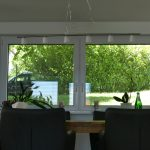 Fenster Erneuern Obi Absturzsicherung Kunststoff Gitter Einbruchschutz Sichtschutzfolie Einseitig Durchsichtig Auto Folie Sonnenschutzfolie Innen Bodentiefe Fenster Fenster Erneuern