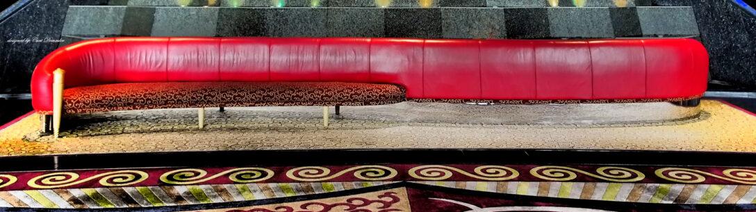 Large Size of Langes Sofa Sofakissen Lang Lange Tisch Sofabord Sofaborde Lounge Stilecht Sitzhöhe 55 Cm 3er Grau Grünes Schlafsofa Liegefläche 160x200 Mondo Leder Grün Sofa Langes Sofa