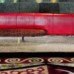 Langes Sofa Sofa Langes Sofa Sofakissen Lang Lange Tisch Sofabord Sofaborde Lounge Stilecht Sitzhöhe 55 Cm 3er Grau Grünes Schlafsofa Liegefläche 160x200 Mondo Leder Grün