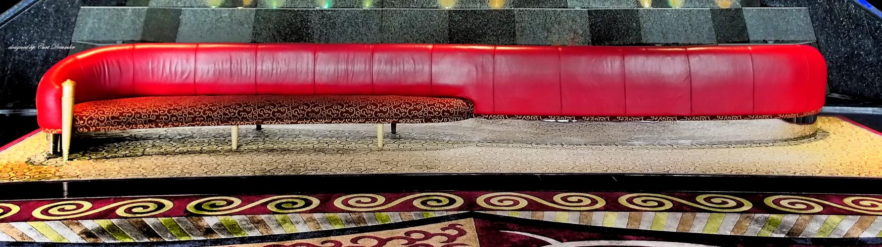 Full Size of Langes Sofa Sofakissen Lang Lange Tisch Sofabord Sofaborde Lounge Stilecht Sitzhöhe 55 Cm 3er Grau Grünes Schlafsofa Liegefläche 160x200 Mondo Leder Grün Sofa Langes Sofa