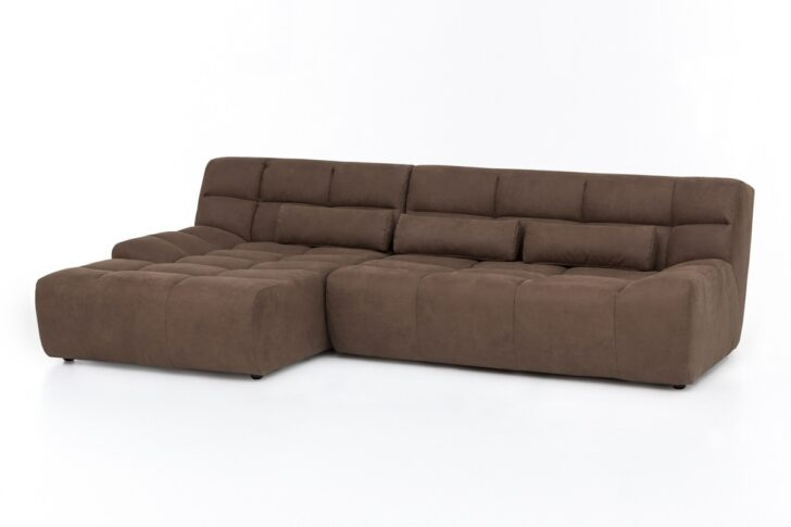 Medium Size of Kawola Ecksofa Seto Big Sofa Recamiere Links Microfaser Braun Kissen Comfortmaster Lagerverkauf Rattan Garten Mit Abnehmbaren Bezug Modulares 2 5 Sitzer Sofa Big Sofa Braun