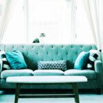 Graues Sofa Sofa Graue Couch Kombinieren Graues Sofa Grauer Teppich Wandfarbe Beiger Welcher Dekorieren Kissenfarbe Welche Gelbe Kissen Bunte