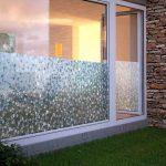 Fenster Folie Fenster Fensterfolien Sonnenschutz Statische Fensterfolie Ikea Entfernen Youtube Gegen Hitze Bad Obi Statisch Anbringen Selbstklebende Baumarkt Fenster Einbruchsicher