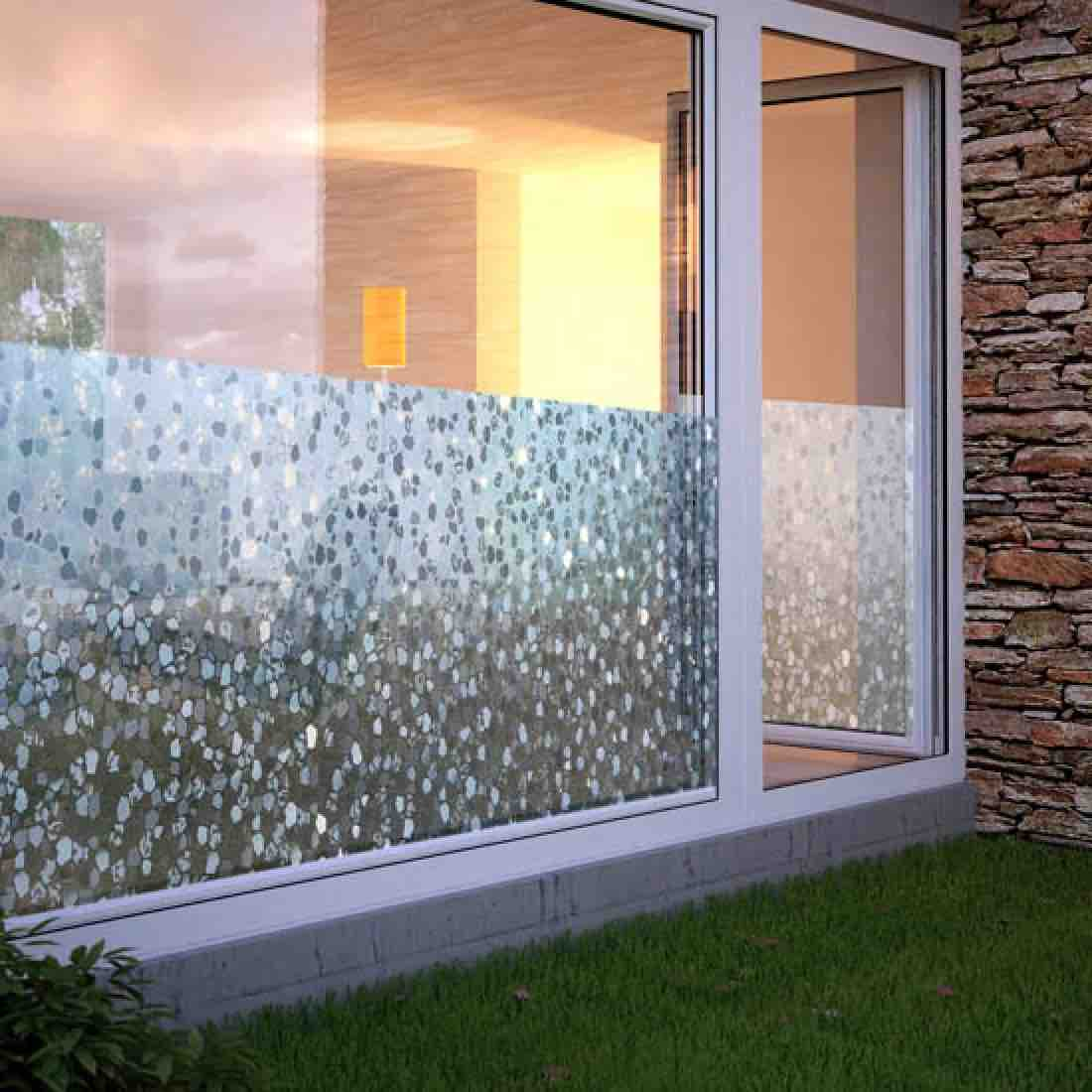 Full Size of Fensterfolien Sonnenschutz Statische Fensterfolie Ikea Entfernen Youtube Gegen Hitze Bad Obi Statisch Anbringen Selbstklebende Baumarkt Fenster Einbruchsicher Fenster Fenster Folie