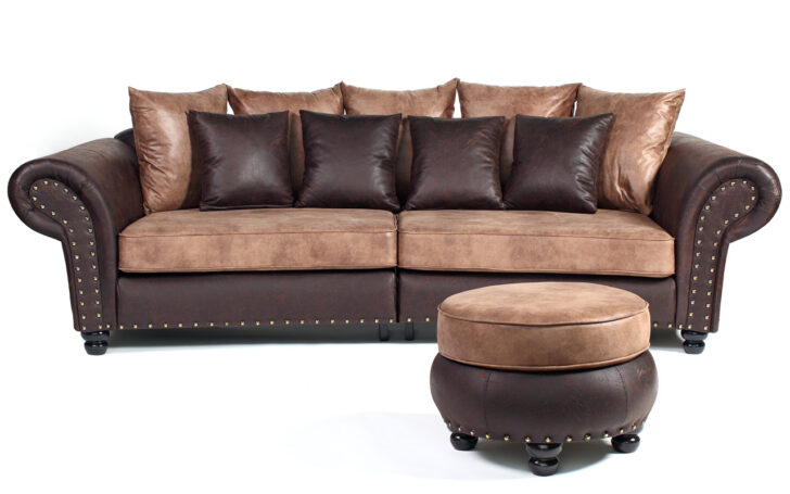 Medium Size of Kolonialstil Sofa Couch Big Hawana Inkl Sessel Und Hocker Rattan Garten Bezug Ecksofa Landhausstil Reinigen Chesterfield Leder Riess Ambiente Mit Bettkasten Sofa Kolonialstil Sofa