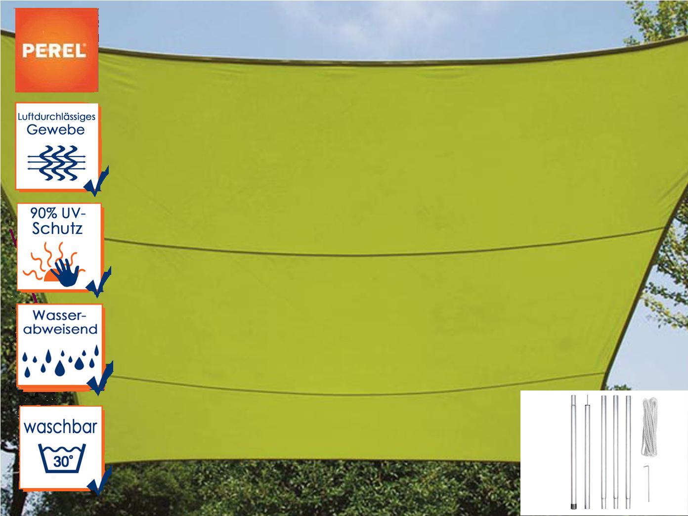 Full Size of Sonnensegel Garten Ecksofa Mini Pool Hängesessel Bewässerungssysteme Test Ausziehtisch Loungemöbel Paravent Whirlpool Aufblasbar Lounge Möbel Kandelaber Garten Sonnensegel Garten