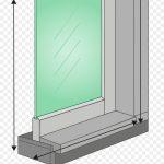 Fenster Schallschutz Fenster Fenster Schallschutz Window Blinds Behandlung Akustik Internorm Preise Velux Rollo Schüko Obi Mit Lüftung Sicherheitsfolie Weru Dänische
