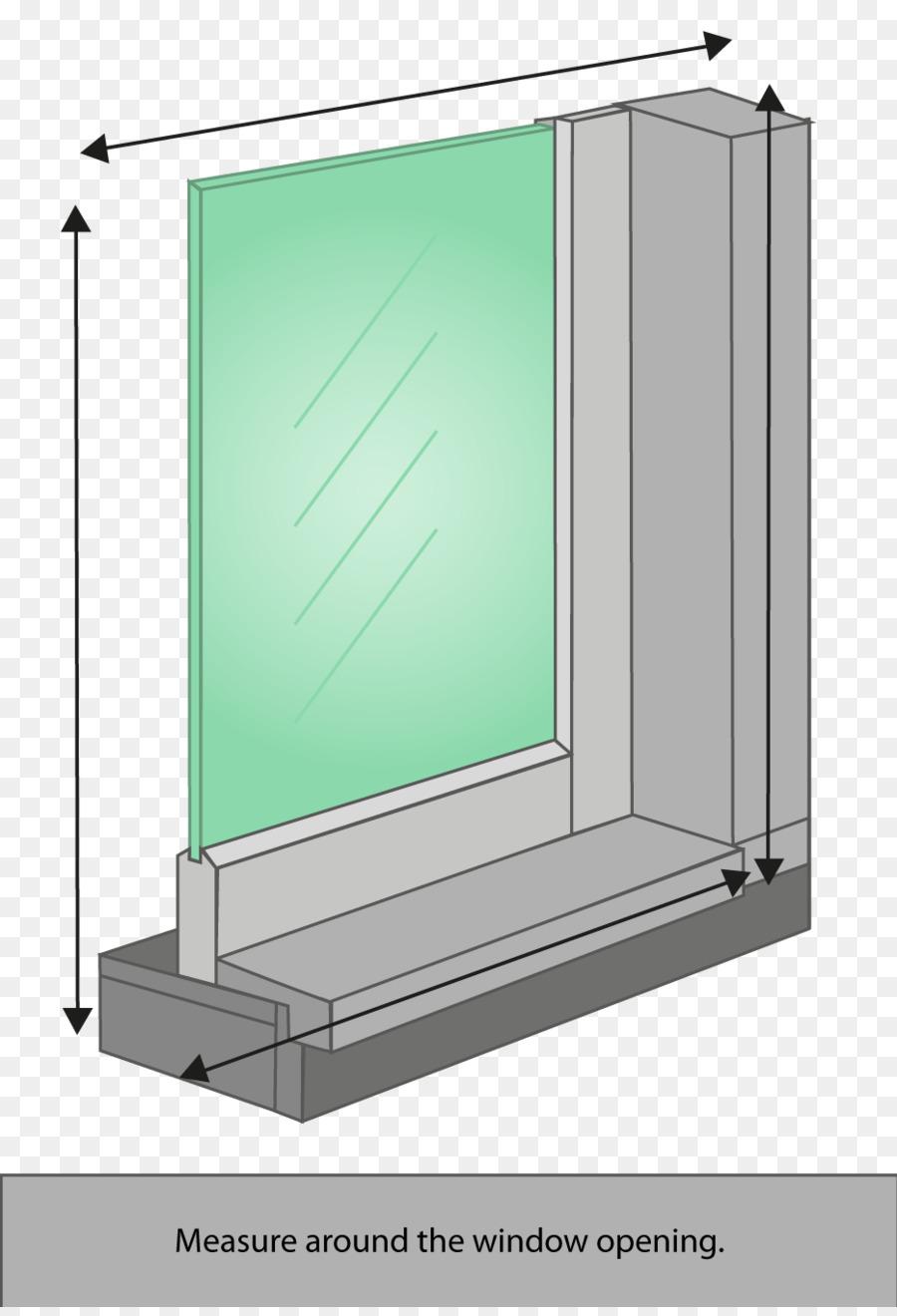 Full Size of Fenster Schallschutz Window Blinds Behandlung Akustik Internorm Preise Velux Rollo Schüko Obi Mit Lüftung Sicherheitsfolie Weru Dänische Fenster Fenster Schallschutz