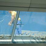 Fenster Reinigen Reinigung Gebudereinigung Fleischmann Veka Roro Beleuchtung Einbruchschutz Stange Tauschen Kunststoff Bodentief Auto Folie Mit Rolladen Fenster Fenster Reinigen