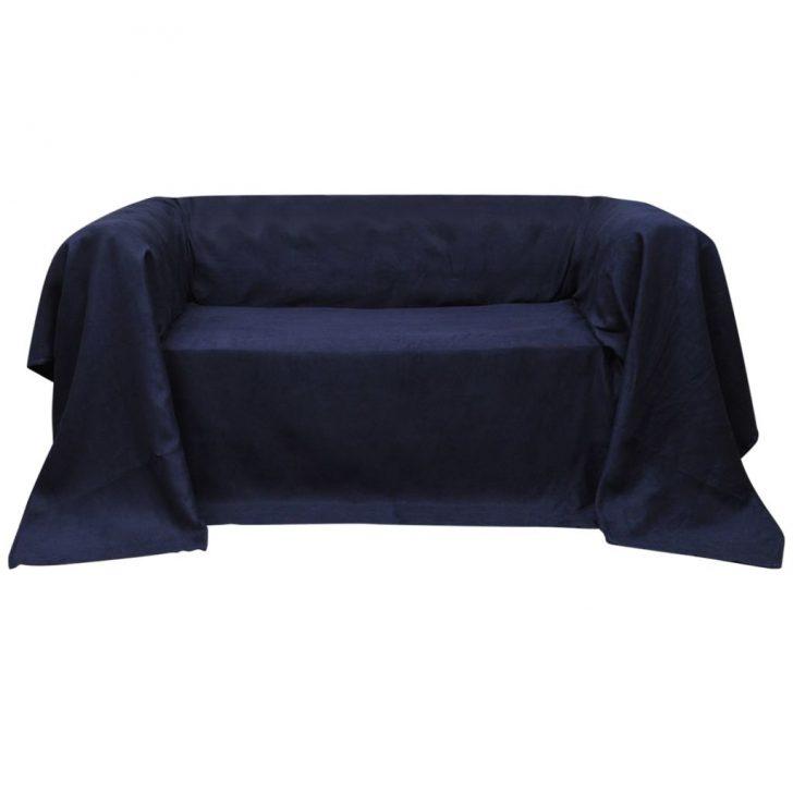 Medium Size of überwurf Sofa Micro Suede Sofaberwurf Tagesdecke Marineblau Berwurf Grau Leder Husse Stoff Kolonialstil Günstige Mit Recamiere Braun Angebote Englisch Big Sofa überwurf Sofa