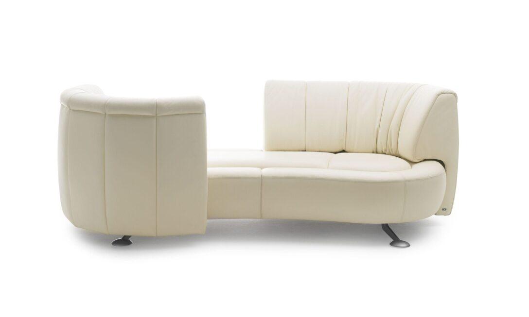 Large Size of Sofa Ebay Samt Klein Im Klassischen Stil Schwarz Rot Ikea Big Couch Modul Modern Leder Ds 164 By Hugo De Erpo Landhausstil Rolf Benz Barock 3er Mega Sofa Halbrundes Sofa