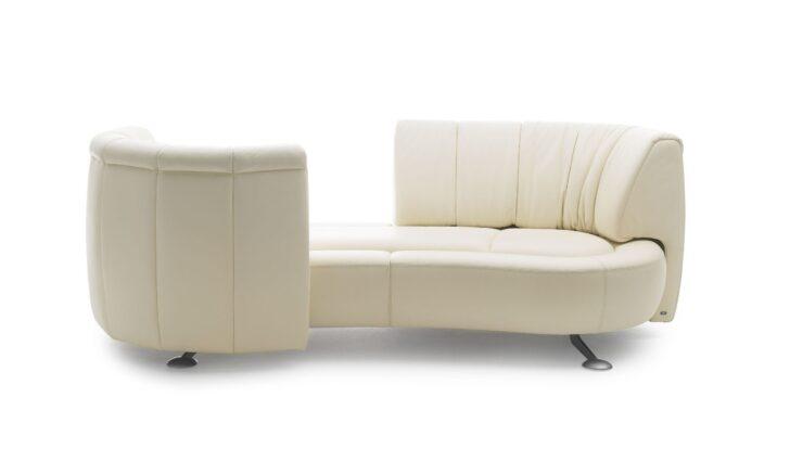 Medium Size of Sofa Ebay Samt Klein Im Klassischen Stil Schwarz Rot Ikea Big Couch Modul Modern Leder Ds 164 By Hugo De Erpo Landhausstil Rolf Benz Barock 3er Mega Sofa Halbrundes Sofa