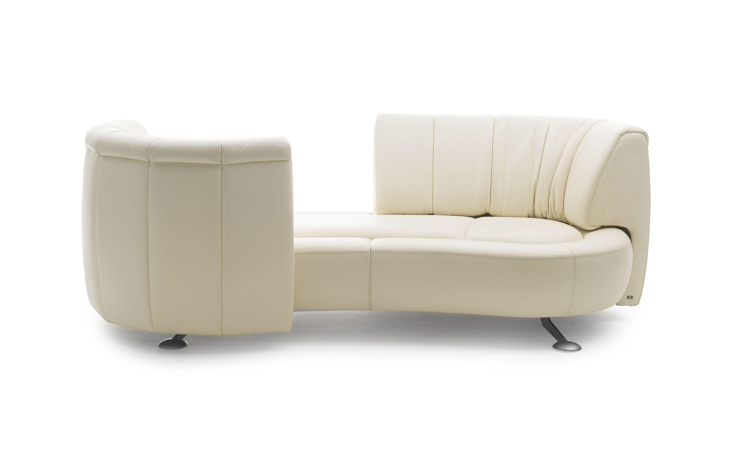 Full Size of Sofa Ebay Samt Klein Im Klassischen Stil Schwarz Rot Ikea Big Couch Modul Modern Leder Ds 164 By Hugo De Erpo Landhausstil Rolf Benz Barock 3er Mega Sofa Halbrundes Sofa
