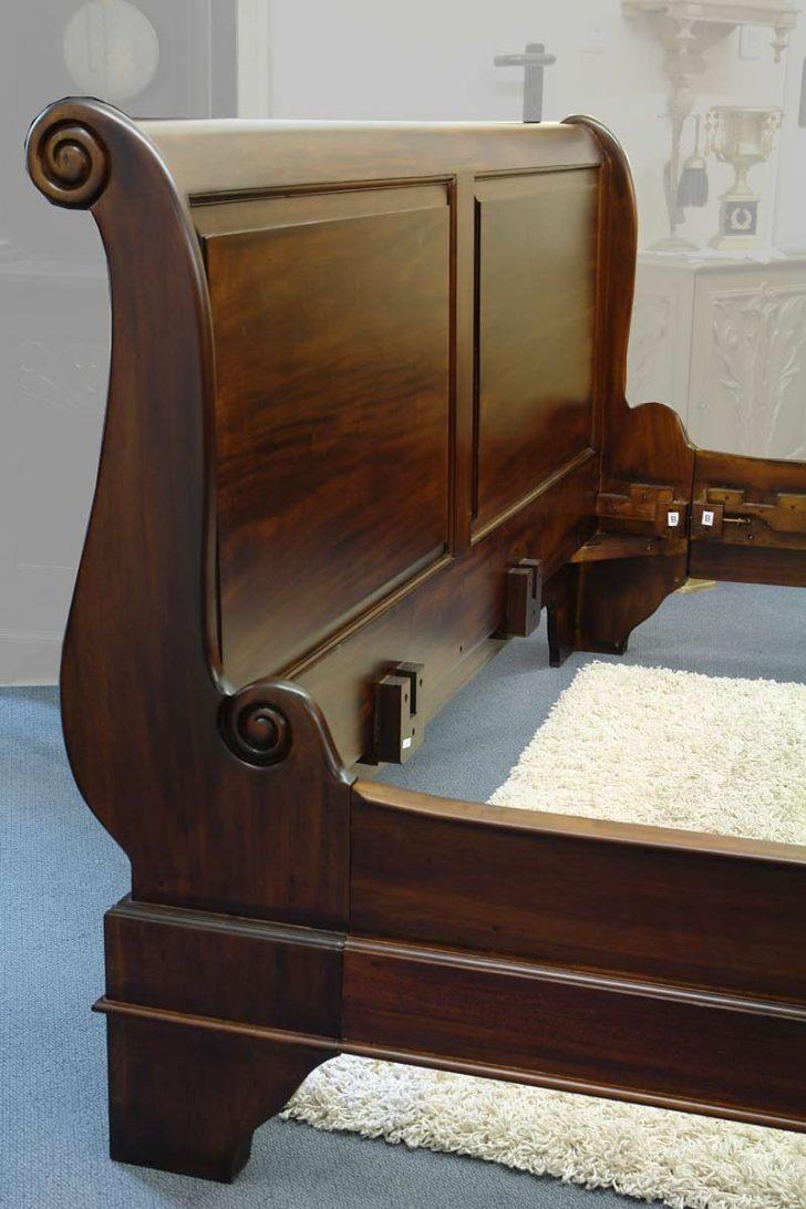 Medium Size of Bett Antik Doppelbett 200 220 Cm Massivholz Stil Amazonde Komforthöhe Mit Stauraum 160x200 Coole Betten Somnus 160 Wasser 200x180 Schlicht Tojo 90x200 Bett Bett Antik