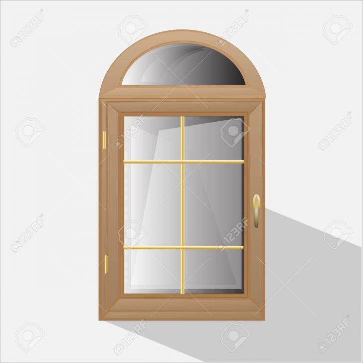 Medium Size of Fenster Kunststoff Vektor Glosed Hintergrund Innen Wei Lizenzfrei Erneuern Kosten Rc3 Konfigurieren Neue Einbauen Einbruchschutzfolie Sichtschutzfolie Fenster Fenster Kunststoff