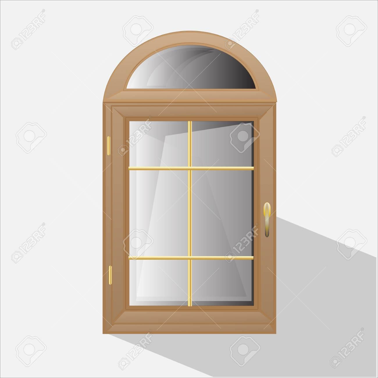 Full Size of Fenster Kunststoff Vektor Glosed Hintergrund Innen Wei Lizenzfrei Erneuern Kosten Rc3 Konfigurieren Neue Einbauen Einbruchschutzfolie Sichtschutzfolie Fenster Fenster Kunststoff